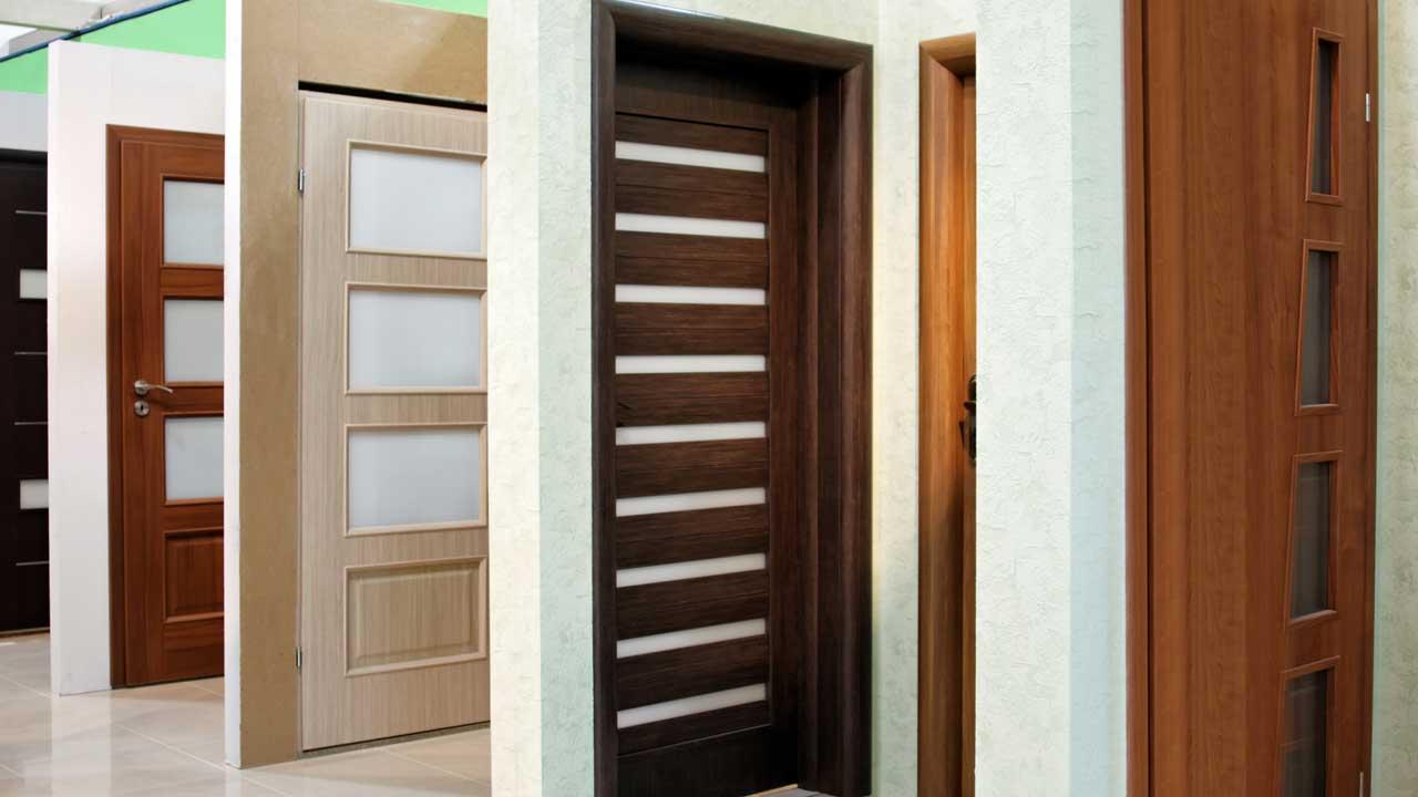 menuisier reynaud fen tre sur mesure saint priest et lyon. Black Bedroom Furniture Sets. Home Design Ideas